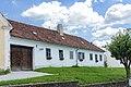 Bauernhaus 8407 in A-7423 Pinkafeld.jpg