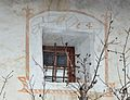 Bauernhof Gnesner, Mooswald 86 - 11.jpg