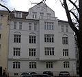 Bauerstraße 19 - München.JPG