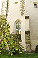 Baum des Lebens vor der Gallus-Kapelle am Greifensee!.jpg