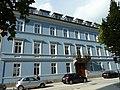 Baumbachstraße 6.JPG