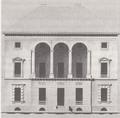 Baursches Palais.png