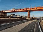 Baustelle-Breitengüßbach-P2066975.jpg