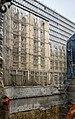 Baustelle Luxembourg rue des Bains-rue Aldringen 01.jpg