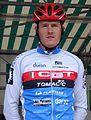 Bavay - Grand Prix de Bavay, 17 août 2014 (B03).JPG