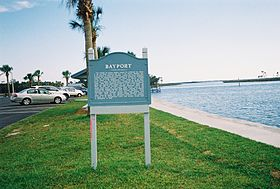 Bayport Historic Plaque(Close-Up).jpg