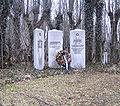 Bayreuth-jued-Friedhof-Mahnmal.jpg
