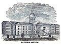 Bayview Asylum Lithograph2.jpg