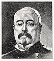 Bazaine, François Achille (Military Encyclopedia Vol. 4 STP 1911).jpg
