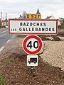 Bazoches-les-Gallerandes-FR-45-panneau d'agglomération-01.jpg