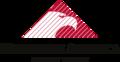 BeFunky logo.png