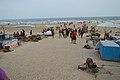 Beach Ghat - New Digha - East Midnapore 2015-05-01 8887.JPG