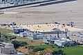 Beach soccer Havre.jpeg