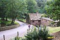 Bearda Mill, Heaton - geograph.org.uk - 118187.jpg