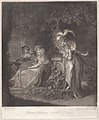 Beatrice, Hero and Ursula, John Jones, after Henry Fuseli.jpg