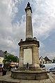 Beaufort-en-Vallée (Maine-et-Loire). (8960112646).jpg