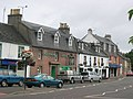 Beauly - geograph.org.uk - 36245.jpg