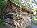 Beaumont Cabin.jpg
