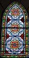 Beaupouyet église vitrail.JPG