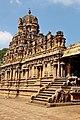 Beautiful view of the Brihadishvara Temple.jpg