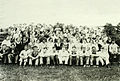 Beaverton High School, Senior Class 1934 (Beaverton, Oregon Historical Photo Gallery) (40).jpg