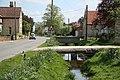 Beck Street - geograph.org.uk - 1278349.jpg