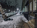 Bedford Row in the snow (8398024729).jpg