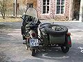 Beelitz Heilstätten -jha- 214622776247.jpeg