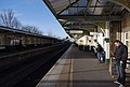 Beeston railway station MMB 28.jpg