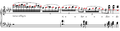 Beethoven opus 111 Mvt1 ThemeB2.png