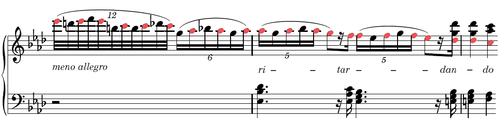 Beethoven opus 111 Mvt1 ThemeB2.png