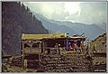 Behrain - panoramio.jpg