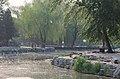 Beijing.Yuanmingyuan.saules.jpg