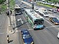 Beijing trolleybus.jpg