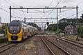 Beilen doorkomst VIRM naar Den Haag (9485338534).jpg