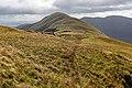 Beinn Eich in Luss Hills, Scotland 08.jpg