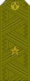 Belarus MIA—03 Major General rank insignia (Olive)—Removable.png