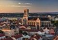 Belfort - Eglise St Joseph.jpg