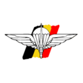 Belgianparacommandobrigade.png
