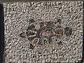 Belgrade zoo mosaic0146.JPG