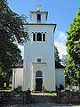 Bellö kyrka ext1.jpg