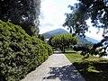 Bellagio, Villa Melzi - panoramio (1).jpg