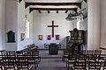 Belle Ev-ref-Kapelle Innenraum.jpg