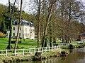 Bellefontaine (95), château.jpg