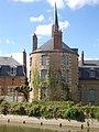 Bellegarde - communs du château (06).jpg