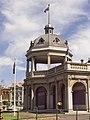Bendigo War Memorial-01+ (573050718).jpg