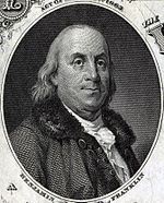 Benjamin Franklin (Engraved Portrait).jpg