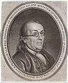 Benjamin Franklin MET DT2083.jpg