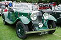 Bentley Mk VI Special Tourer (1950) - 9679758881.jpg