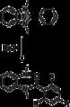 Benzimidazole-decomp.png
